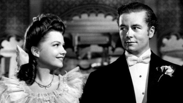"""Великолепните Амберсън (1942)  Името ви е Орсън Уелс, на 27 години сте, а първият ви филм е бил """"Гражданинът Кейн"""". Ще си помислите, че точно на вас студиото не би ви се бъркало и във втория си филм ще имате възможността да разгърнете всичките си идеи. Но грешите.  """"Великолепните Амберсън"""" спокойно може да бъде наречен дядото на съсипаните от продуценти филми. Близо един час от оригиналната версия на режисьора е била отрязана, различен по-ведър финал е бил допълнително заснет от асистент-режисьора, а студиото си позволило промени и по саундтрака на Бърнард Херман, заради което той изискал да се премахне името му от финалните надписи.  Създаването на този филм е цяла сапунена опера, а Орсън Уелс бил сринат от начина, по който продуцентите провалили обичния му проект. """"Те съсипаха Амберсън, а това съсипа мен"""", казва той по-късно. Най-лошото е, че версията на Уелс била изгорена и ще си остане единствено в легендите."""