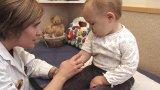Съдът в Страсбург взе решение по дело за задължителните имунизации при децата