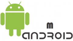 Новият Android ще се казва Marshmallow