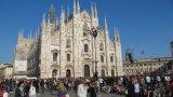 Италия налага пълен локдаун за Великден