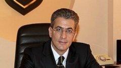"""Семейството на пазарджишкия кмет живее в апартамент на фирма, която е собственост на Михаил Тиков чрез """"Булфарма"""" ООД"""