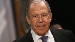 Москва поиска за безсрочно ползване земята, на която е посолството й в София