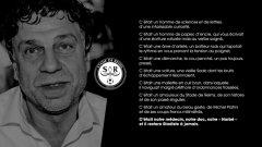 Лекарят на елитен френски клуб се самоуби заради диагноза COVID-19
