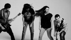 Феновете на младите рокаджии от PSS ще могат да ги гледат на живо в YouTube