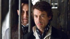 Сутрешен newscast: Робърт Дауни-джуниър отново ще е Шерлок Холмс, но без Гай Ричи