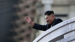 През 2013 г. севернокорейският диктатор поръча убийството на своя чичо и бивш заместник-председател на Работническата партия Джан Сон-тек