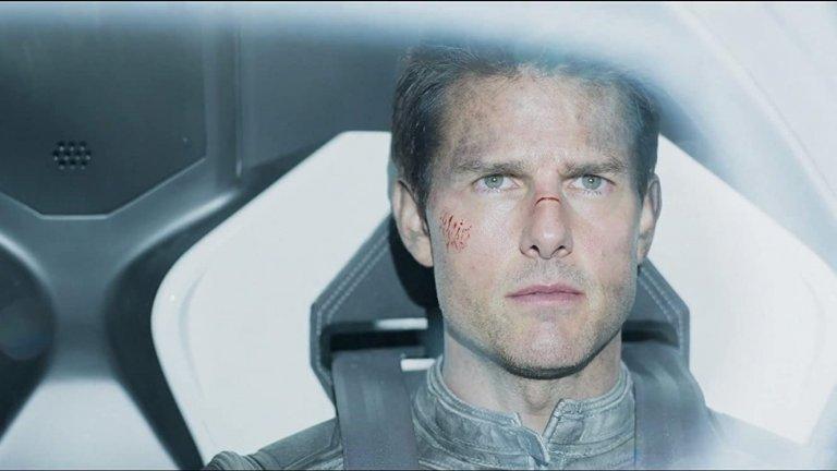 НАСА потвърди, че води преговори с холивудския актьор