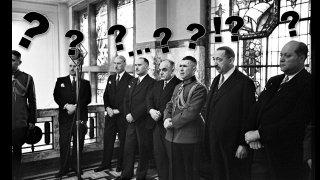 Защо в матурите (почти) липсват Нова и най-нова история на България?