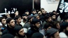 Джихадистите опровергават всички слухове за противното