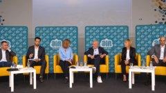 Чистотата на въздуха в София: Първият дебат между кандидатите за кмет (Видео)