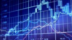 """Отварянето на Атинската фондове борса е стъпка към """"връщане на нормалността"""" в Гърция"""