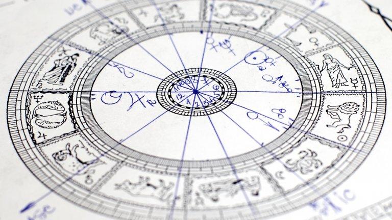 От няколко години космическата агенция се опитва да докаже, че няма нищо общо с астрологията