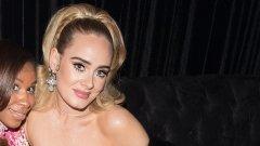 И защо фенове искат да съдят Мадона