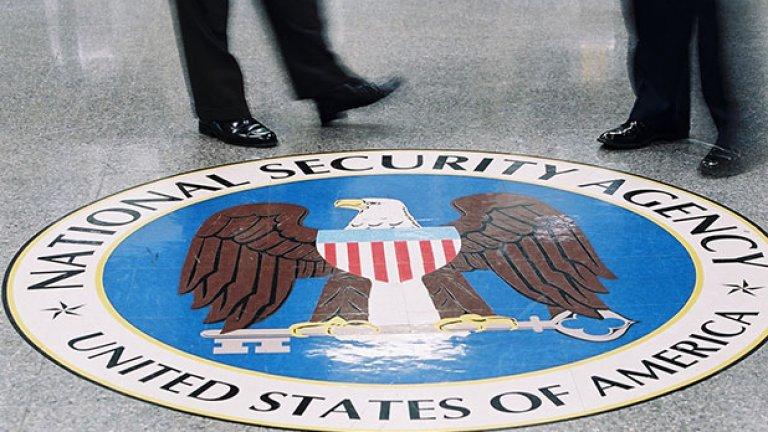 Дигиталните хранилища на NSA с лична информация са ужасяващо ефективен инструмент за всеки, който реши да се разправи с политическите си противници.