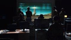 В ерата на интернет всеки може да стане ядрен разузнавач