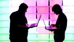 Бъдещето е във все по-агресивните методи за събиране на лични данни