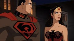 Супермен вече е комунист, но някои руснаци не са щастливи