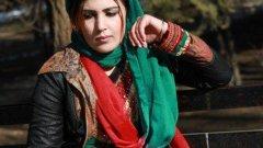 Гняв и сълзи след убийството на активистката за правата на жените Мена Мангал в Кабул