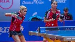 И 12-те български тенисисти отпаднаха в третия ден от турнира