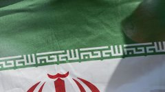 Според САЩ нападенията ще продължат, но от ирански проксита