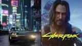 Cyberpunk 2077  За Cyberpunk 2077 чакаме от наистина дълго време - първият тийзър за играта дойде още през 2013 г. Студиото CD Projekt Red, което създаде хита The Witcher 3, ни е приготвило едно неоново приключение за технологии, алчност и измами. Играта от първо лице ни пренася в мегаграда на бъдещето, управляван от различни фракции и опустошаван от насилие. Ще имаме възможността да създадем собствен герой с уникален клас и бойни умения, с който да си проправим път в този непрекъснато променящ се градски пейзаж. Cyberpunk 2077 излиза на 16 април за Google Stadia, PlayStation 4, Windows PC и Xbox One.