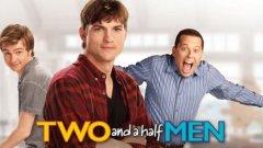 """""""Двама мъже и половина"""" (Two and a Half Men)    След вече три пълни сезона, в които Ащън Къчър заместваше Чарли Шийн в главната роля, CBS обяви, че предстоящият сезон 12 ще бъде финален за """"Двама мъже и половина"""".    Той започва на 30 октомври и ще опита да приключи достойно отдавна изчерпалото се шоу. Вече беше потвърдено, че една от основните сюжетни нишки ще бъде фалшивият гей брак между Уолдън (Къчър) и Алън, които ще се бракуват, за да могат да си осиновят дете."""