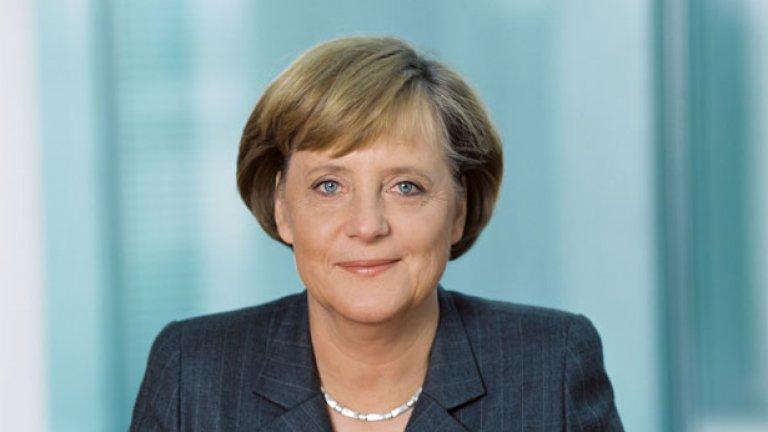 Нарастващите ангажименти на Германия за участие в спасителния европейски фонд могат да струват скъпо на правителството на Меркел, изправено пред важни местни избори догодина