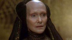Dune: The Sisterhood ще е част от новата стрийминг услуга на WarnerMedia и ще се фокусира върху женския орден Бен Джизърит.