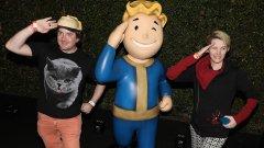 Мечтаната работа в гейминг индустрията може да се окаже истински ад