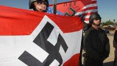 Как бивши скинари се опитват да предпазят младите от опасните идеологии