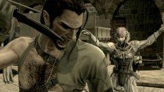 """10. Metal Gear Solid 4: Guns of the Patriots (2008 г.)  Разходи по създаване: 70 млн. долара (78 млн. долара с инфлацията към 2017 г.)  Metal Gear Solid 4 има противоречива репутация заради трудно смилаемата история и прекалено дългите анимации. Замислена колкото като игра, толкова и като филм, тя обаче е един от големите PlayStation 3 хитове и истински триумф за създателя на поредицата Хидео Коджима. Шпионският екшън взе дузина отличия за """"Игра на годината""""  и много перфектни оценки в ревюта в геймърските медии. Всичко това обаче идва на определена цена, дори когато самият дизайнер никога не е споменавал точната сума."""