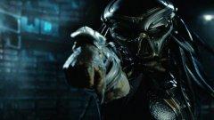 """Сутрешен newscast: """"Хищникът"""" отново ще ловува по кината"""
