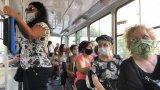 29 души с доказана коронавирус инфекция са починали за последните 24 часа