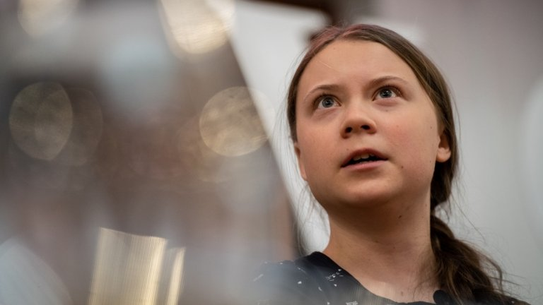 Имейли намекват за ограничване свободата на словото в обществени медии в Унгария. Според имейли на журналистите се спуска списък с теми, за чието отразяване трябва да искат разрешение.