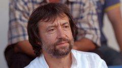 Или какво интересно се случи през седмицата, докато Валери Симеонов не си подаваше оставката