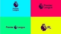 Дерби Юнайтед - Лийдс и сблъсък Тотнъм - Сити на старта във Висшата лига