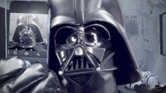 """""""Тъмната страна на Силата"""" ще се нарича вече """"Тъмната Индия"""""""