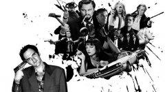 Тарантино отново ще застреля публиката от упор с куршум от чисто кинематографично злато - с филма The Hateful Eight