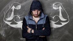 Набвянето на няколко жизненоважни вещества, които са безценен помощник не само за добра тренировка, но и за ежедневните натоварвания, могат да се окажат ключови за добрата форма. Само трябва да се вслушате в тялото си.
