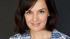 Наталия Бурина е сред най-обещаващите млади предприемачи в Силициевата долина.