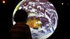 Глобален температурен рекорд за 135 години история