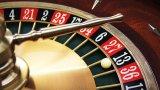 НАП ще следи и регулира случващото се в хазарта, решиха народните представители