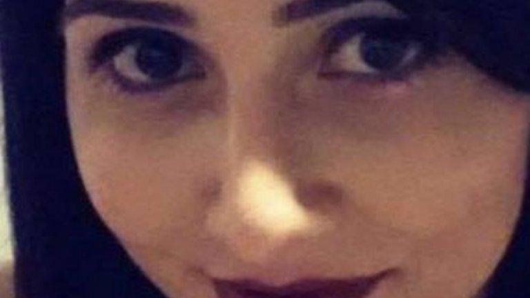 Баща й призова момичетата, на които се е притекла на помощ, да се появят, за да дадат показания в полицията