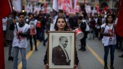 Турската политика е много по-сложна, отколкото си мислите
