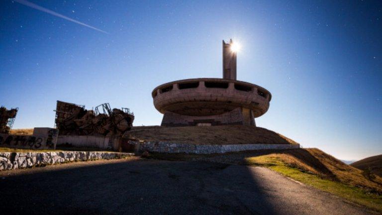 Бузлуджа: Опасният за живота магнит за авантюристи