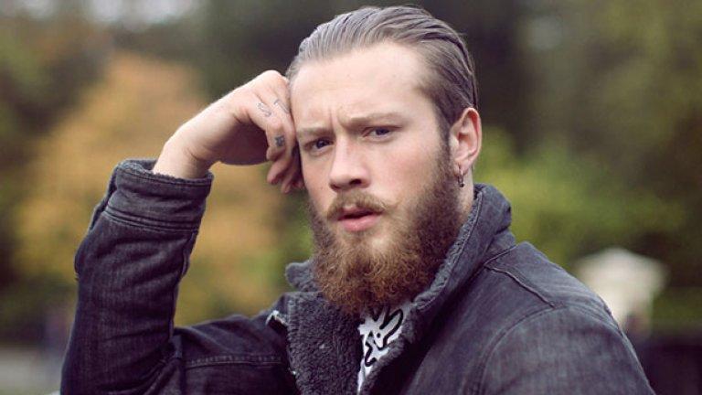 Пичове, хващайте бръсначите