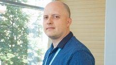 Компанията Tek Experts доказва, че работата в технологичния бранш може да се случва навсякъде, където има интернет