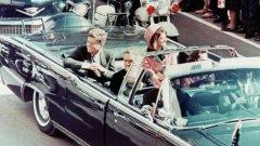 Атентатът срещу Джон Кенеди в крайна сметка нанася сериозна травма върху съзнанието на американското общество. Трагичният край на неговото управление поставя САЩ на пътя на цяла серия от много тежки предизвикателства в разгара на Студената война.