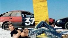 Роналдо рекламира и дънки, но най-много пари получава от Nike