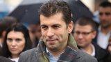 Все още не е ясно какво ще се случи с всички актове, които Петков е подписал като министър на икономиката